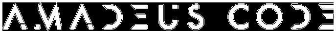 Amadeus Code Blog